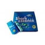 Shark Essence №10 Акулий экстракт