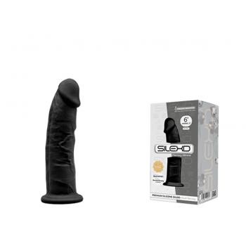 """Adrien Lastic """"MODEL 2 6"""""""" BLACK BOX PACKAGING"""""""
