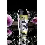 Лубрикант SHUNGA ТОКО Aroma со вкусом дыни и манго 165 МЛ. Канада