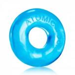 Кольцо эрекционное Oxballs Do Nut 2 Ice Large