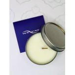 Massage Candle свеча массажная by We-Vibe