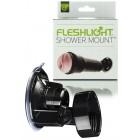 Присоска для Fleshlight