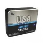 USA Viagra №1