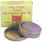 PYT Pau Yuen Tong Китайский бальзам для продления акта. Рецепт 1829 года