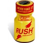 Попперс RUSH 10 ml