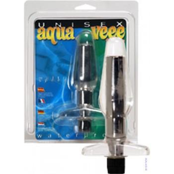 Анальная пробка AquaVee