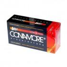 Презервативы CONAMORE MIX №12 Бельгия