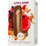 Adrien Lastic Реалистик Little John