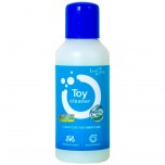 TOY CLEANER 100ML