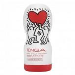 Tenga Keith Haring 100% Original