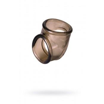 Эрекционное кольцо на пенис XLover 3,5 см