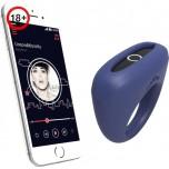 DANTE APP - smart кольцо