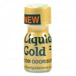 Попперс LIQUID GOLD 10 ml