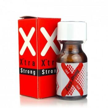 Попперс Xtra Strong 15 ml