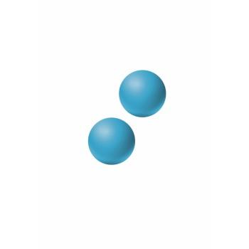Вагинальные шарики без сцепки Lexy Medium