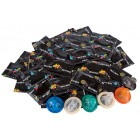 Набор презервативов Billy Boy Mix №25