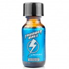 Попперс Thunder Ball 25 ml