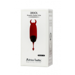 Adrien Lastic Вибропуля POCKET Devol Mini